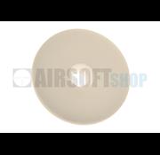 RetroArms AOE Piston Head Pad (3mm)