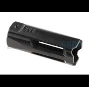 Krytac Flashhider Plastic (Black)