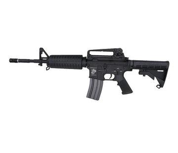 Airsoftshop Custom Specna Arms SA-B01