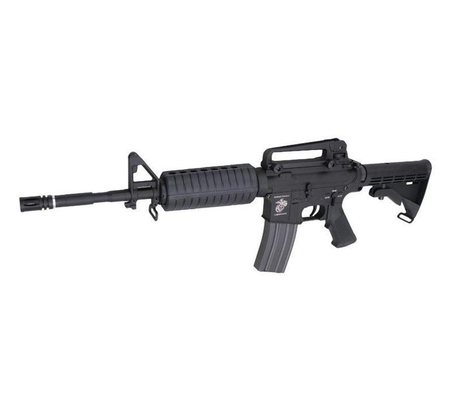Custom Specna Arms SA-B01