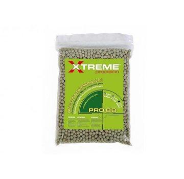 Xtreme Precision Bio BB 5-PACK (Dark Earth)