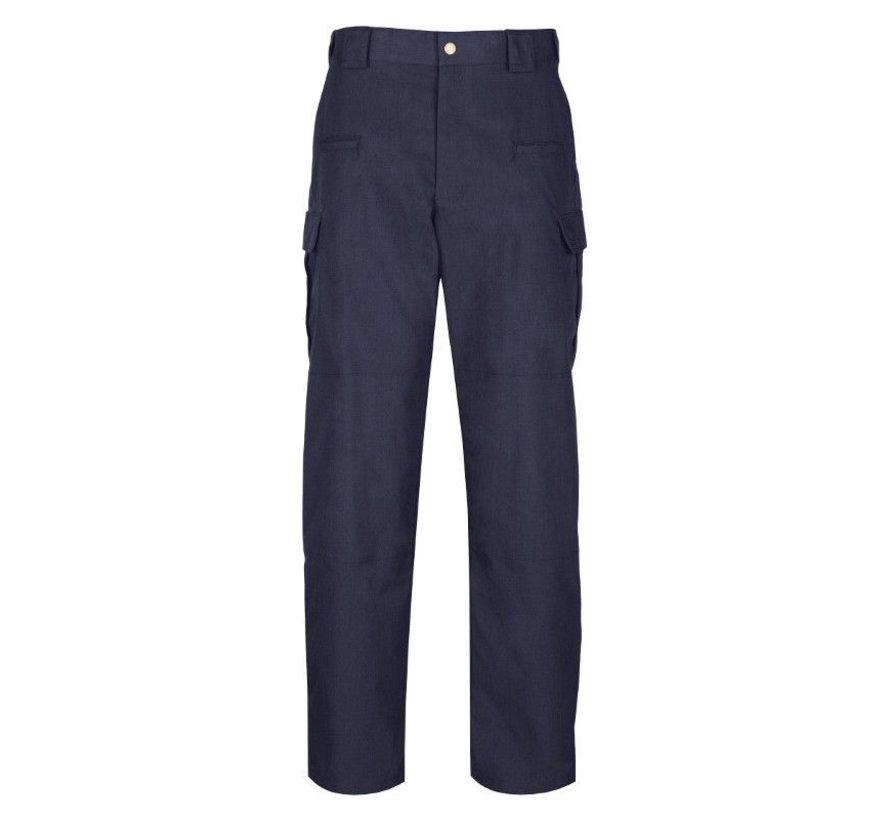 Stryke Pants (Dark Navy)