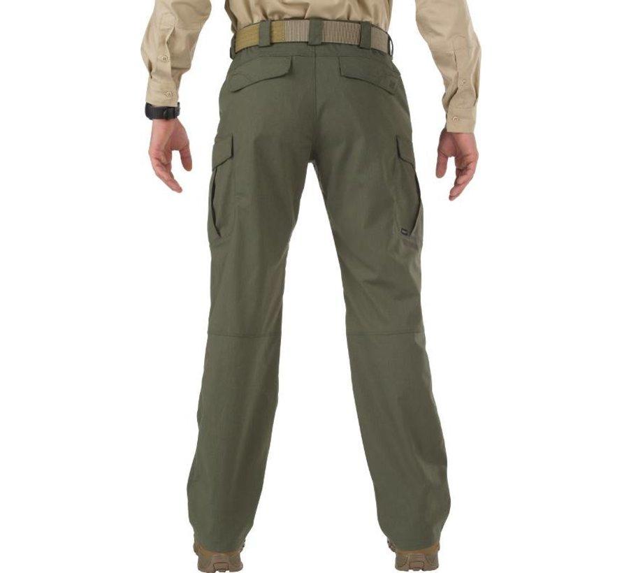 Stryke Pants (TDU Green)