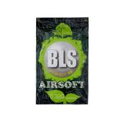 BLS Bio BB 0,32g White (1Kg/3125rds)