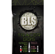 BLS Bio Tracer BB 0,20g (1Kg/5000rds)