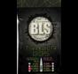 Bio Tracer BB 0,20g (1Kg/5000rds)