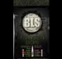 Bio Tracer BB 0,25g (1Kg/4000rds)