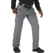 5.11 Tactical Stryke Pants (Storm)
