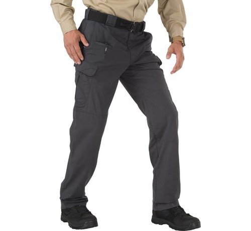 5.11 Tactical Stryke Pants (Charcoal)