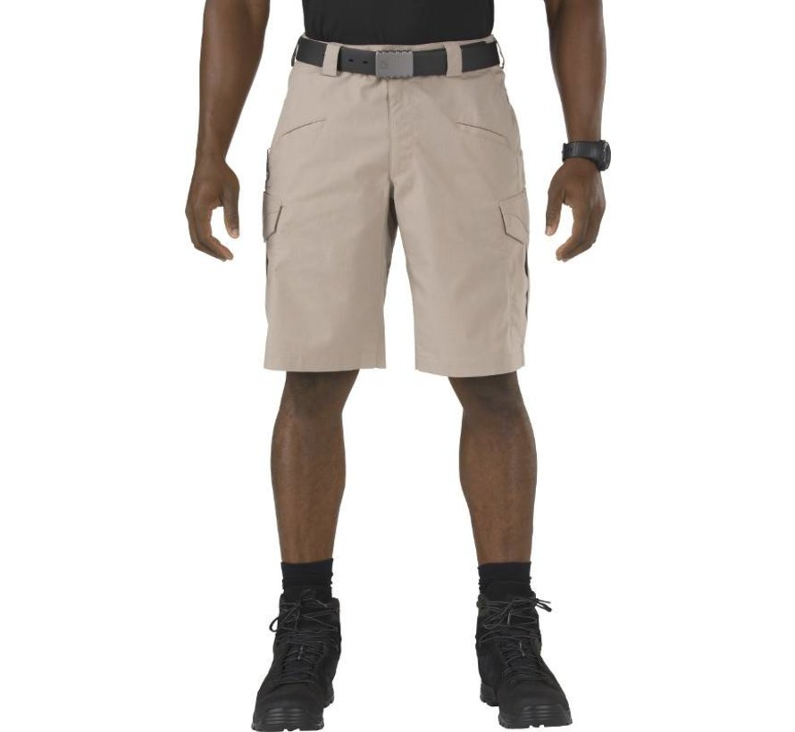 Stryke Short (Khaki)
