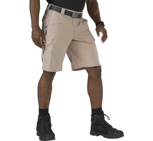 5.11 Tactical Stryke Short (Khaki)