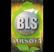BLS Bio BB 0,25g White (1Kg/4000rds)