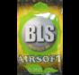 Bio BB 0,25g White (1Kg/4000rds)