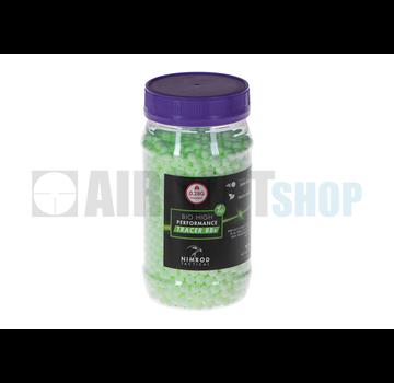Nimrod Bio Green Tracer BB 0,28g (2000rds)