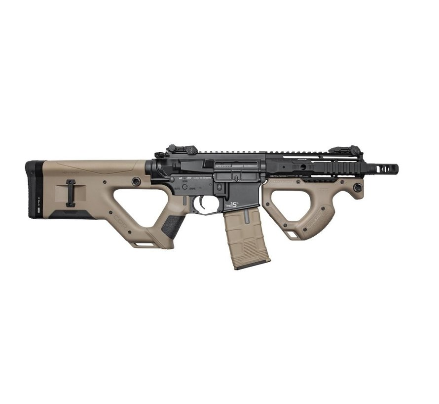 ASG HERA ARMS CQR (Two-Tone)