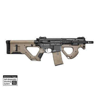 ICS ASG HERA ARMS CQR S3 (Two-Tone)