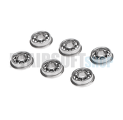 Point 8mm Ball Bearing Set
