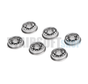 8mm Ball Bearing Set