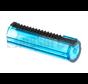Reinforced Polycarbonate Piston 15 Steel Teeth