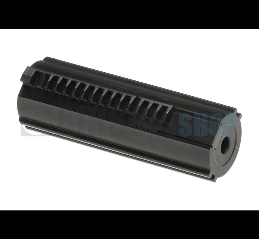 Hard Piston NEXT-GEN M4/HK416/HK417