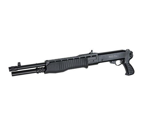 ASG Franchi SPAS-12 Shotgun