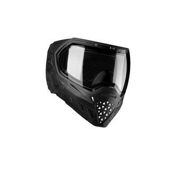 Empire EVS With Thermal Lens (Black)