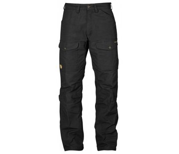 Fjällräven Arktis Trousers (Dark Grey)