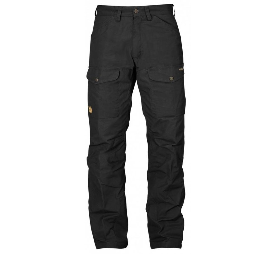 Arktis Trousers (Dark Grey)