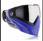 Dye Goggle i5 AF1