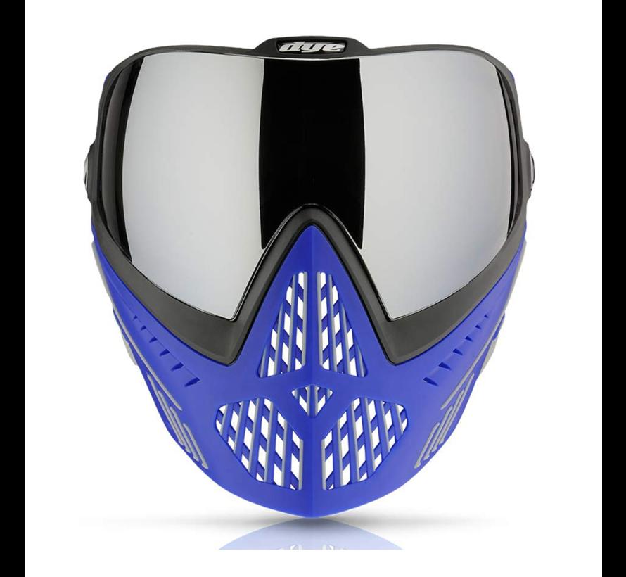 Goggle i5 AF1
