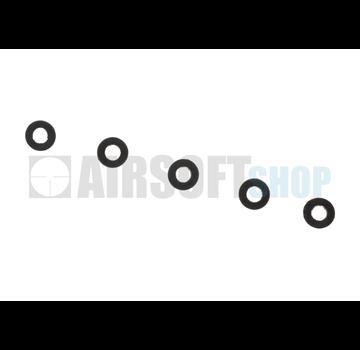 Maple Leaf Inlet Valve O-ring for GBB Magazine