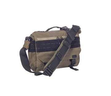 5.11 Tactical RUSH Delivery MIKE (OD Trail)