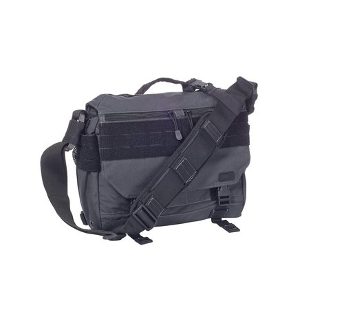 5.11 Tactical RUSH Delivery MIKE (Double Tap)