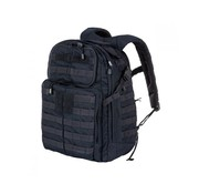 5.11 Tactical RUSH 24 Backpack (Dark Navy)