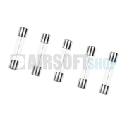 Ultimate Fuse 30A 5pcs