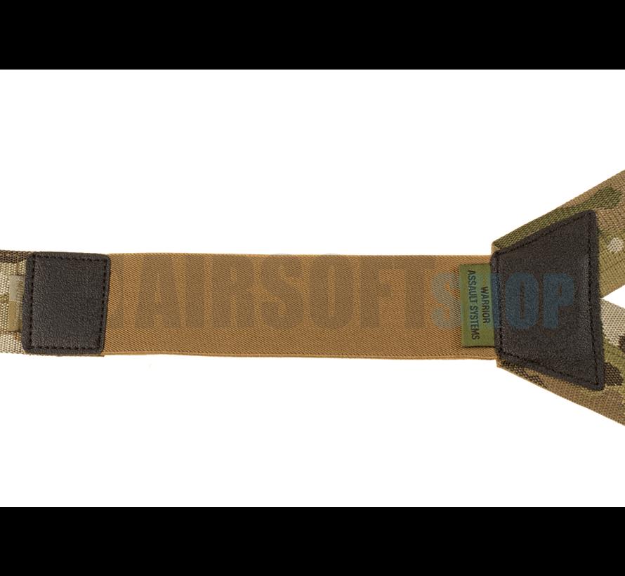 Slimline Harness (Multicam)