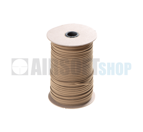 Claw Gear Paracord Type III 550lb 100m (Coyote)