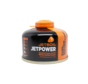Jetpower Fuel 100g