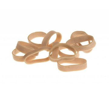 Claw Gear Standard Rubber Bands 12pcs