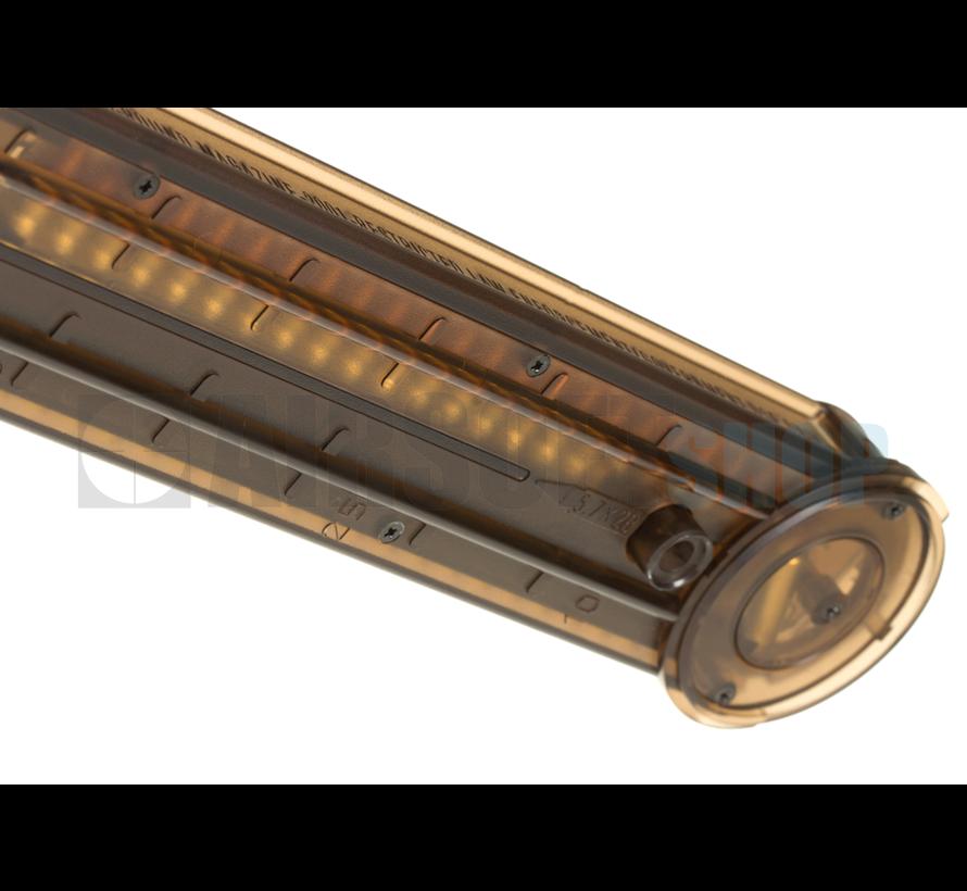P90 Midcap (68rds)