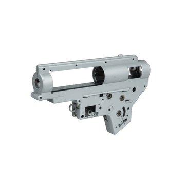 Specna Arms ORION™ V2 gearbox shell for AR15 Specna Arms EDGE™