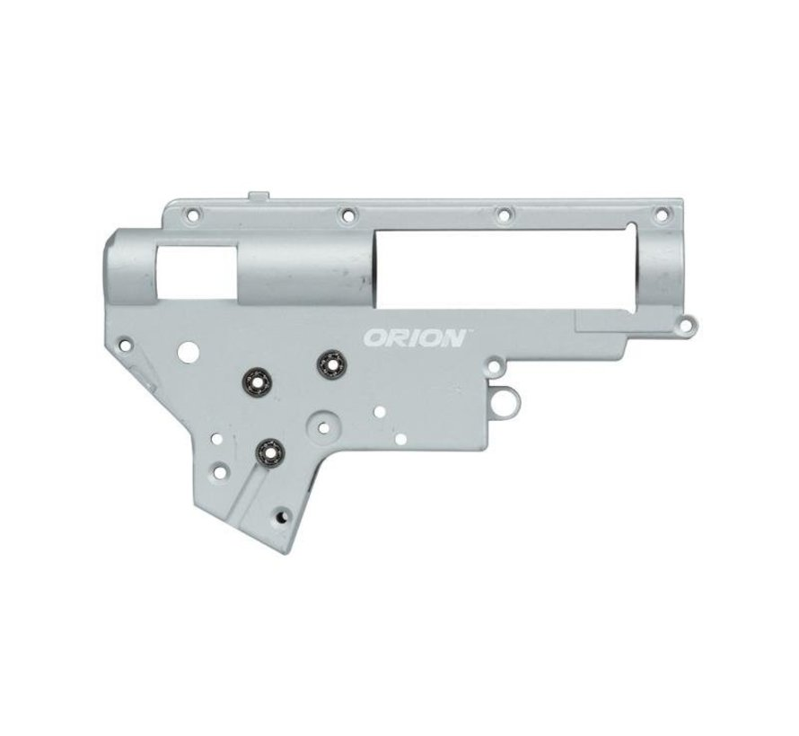 ORION™ V2 gearbox shell for AR15 Specna Arms EDGE™