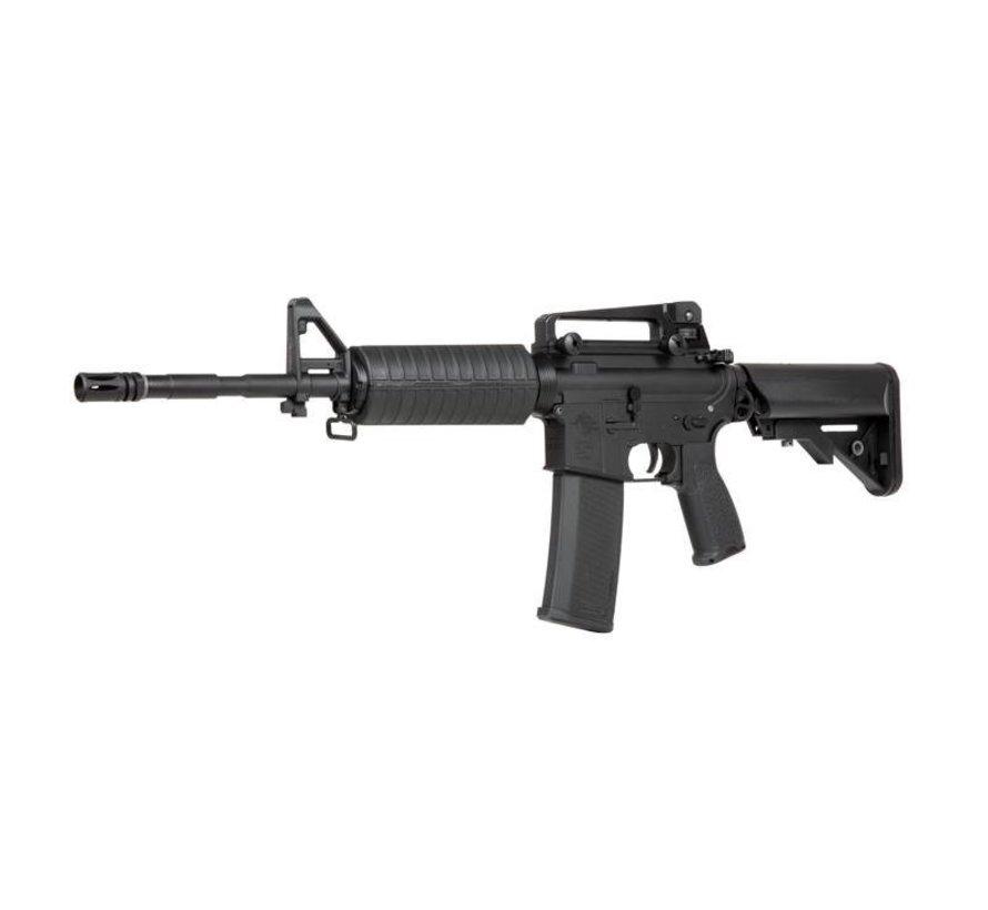 SA-E01 RRA Carbine EDGE