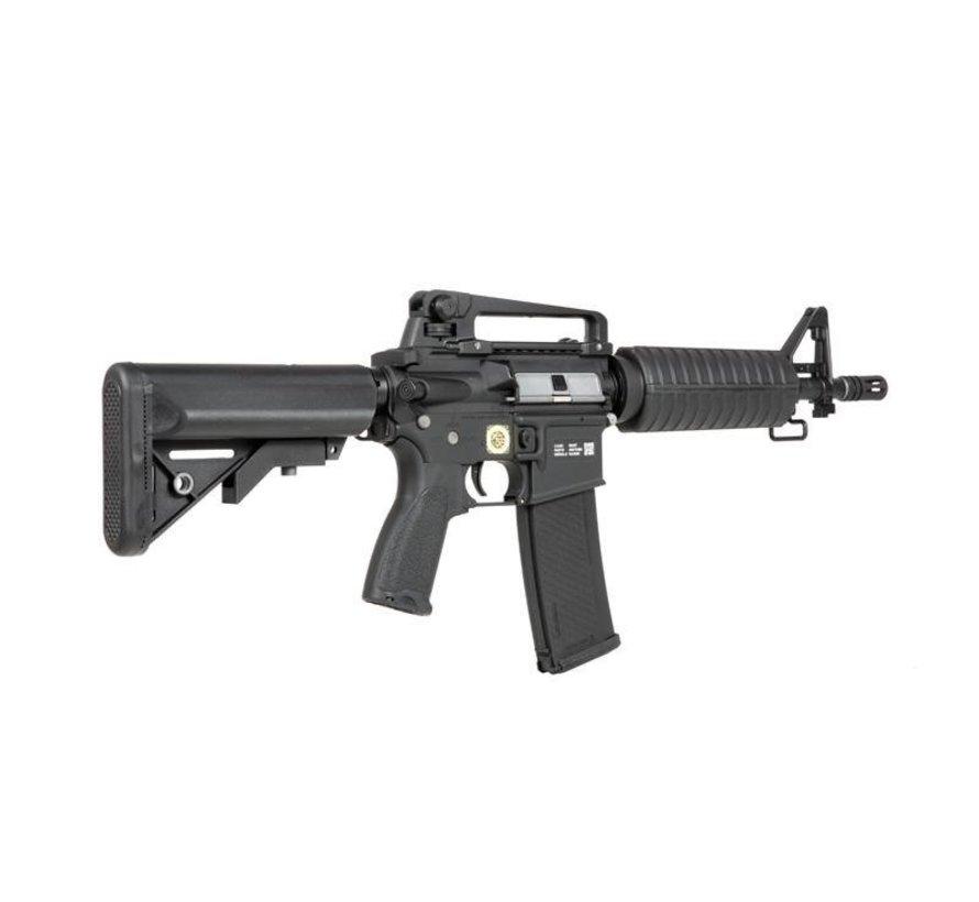SA-E02 RRA Carbine EDGE
