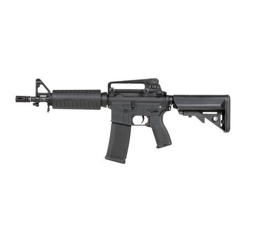 Specna Arms SA-E02 RRA Carbine EDGE
