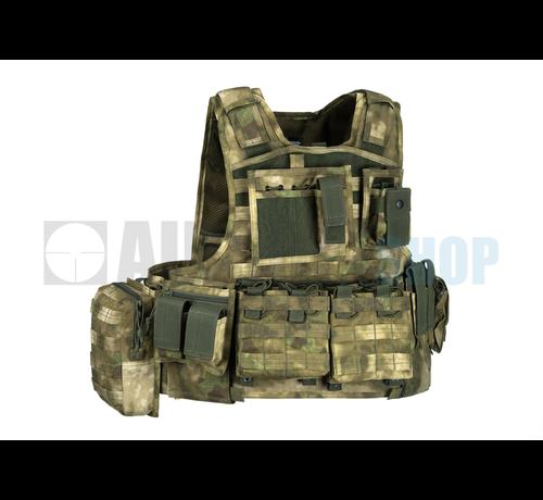 Invader Gear MOD Carrier (Everglade)
