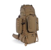 Tasmanian Tiger Range Pack MKII (Coyote Brown)