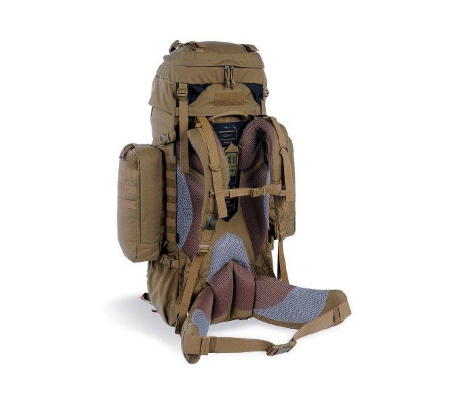 Range Pack MKII (Coyote Brown)