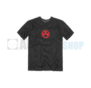 Magpul Fine Cotton Topo T-Shirt (Black)
