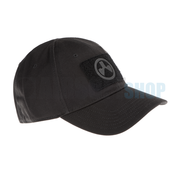 Magpul Velcro Patch Core Cover Cap (Black)